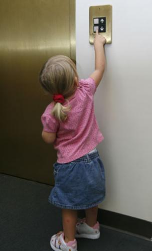 http://www.parslift.com/files/pl/media/children-lift.jpg