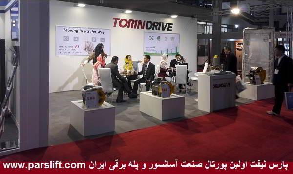 torin drive co/www.parslift.com